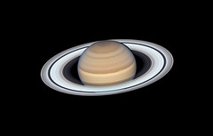 Latest Saturn Portrait (europeanspaceagency) Tags: saturn esa europeanspaceagency space universe cosmos spacescience science spacetechnology tech technology hst hubblespacetelescope galaxy supernova nasa rings solarsystem planet