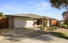 3 Meldrum Court, Cowes VIC
