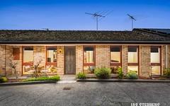 3/10 Hatfield Court, West Footscray VIC