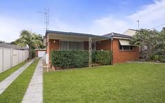 12 Angler Street, Woy Woy NSW