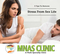 Untitled design (2) (Mnas Clinic) Tags: sexologist mnas clinic psychiatric psychiatrist pune