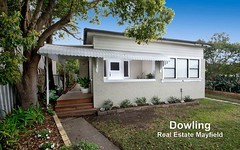 5 Cadell Avenue, Mayfield NSW