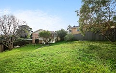 3 Radnor Place, Campbelltown NSW
