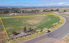 66 Falcon Drive, Tamworth NSW