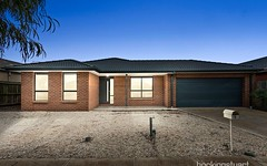 5 Mullans Street, Melton South Vic