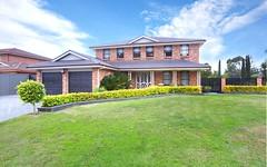 5 Murdoch Court, Harrington Park NSW