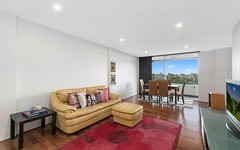 21/243-245 Ernest Street, Cammeray NSW