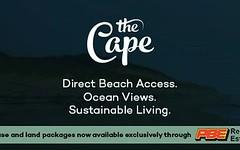 5 SUNLIGHT BOULEVARD, Cape Paterson VIC
