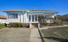 18 Marsh Street, Armidale NSW