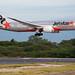 JetStar Boeing 787-800 Dreamliner; VH-VKL@HNL;11.09.2019