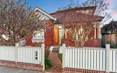 8 Macgregor Street, Croydon NSW