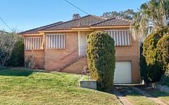 64 Commins Street, Junee NSW