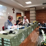 2019-09-12ChapterDay3 (6) by Carmelites O.Carm