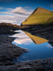 Faroe (christian.ringer) Tags: färöer faroe island inseln landschaft fujifilm gfx50s christianringer wwwchristianringercom