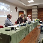 2019-09-12ChapterDay3 (14) by Carmelites O.Carm