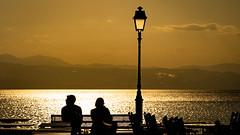 Loutraki, Greece (Ioannisdg) Tags: ioannisdg summer travel flickr greece vacation corinthia ioannisdgiannakopoulos loutraki peloponneseregion ithinkthisisart