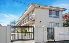 9/23 Balmoral Avenue, Brunswick East VIC