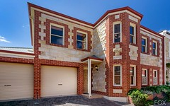 163A Childers Street, North Adelaide SA