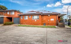86/177 Reservoir Rd, Blacktown NSW