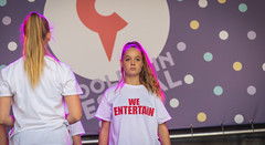 We Entertain. (Alex-de-Haas) Tags: oogvoornoordholland 70200mm cam cool coolplein coolpleinfestival cultureleamateurmanifestatie d5 dansschoolweentertain dutch heerhugowaard holland nederland nederlands netherlands nikkor nikon nikond5 noordholland weentertain westfrisia westfriesland westfries amateur art child children culture cultuur dance dancers dancing dans dansen dansers dansschool entertaining entertainment evenement event fest festival girl girls hiphop human humans kid kids kind kinderen kunst meisje meisjes mens mensen optreden people performance person personen persons persoon presentatie presentation show showbiz streetdance