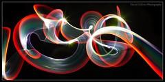 Light & Motion (cont.) (Pikebubbles) Tags: davidgilliver davidgilliverphotography liteblades liteblading lightblading longexposures nightphotography lightpainting lightgraffiti lightpainter lightartist lightart lightpaintingtutorial lightpaintingebook lightandmotion