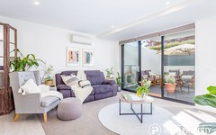 77/109 Canberra Avenue, Griffith ACT