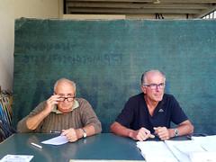 Avis Comunale Modena al Parco Amendola (Avis Comunale Modena) Tags: avis comunale modena eventi festa emiliaromagna
