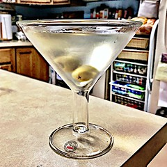 2019 254/365 9/11/2019 WEDNESDAY - A Much Needed Wednesday Martini (_BuBBy_) Tags: 2019 254365 9112019 wednesday a much needed martini alcohol gin vermouth marinated olives ice cold delicious cheers 9 11 365 365days project project365 254 weds wed we w september