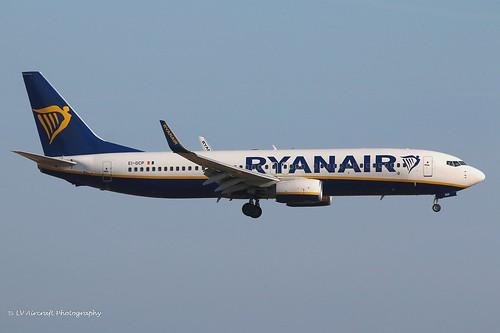 EI-DCP_B738WL_Ryanair