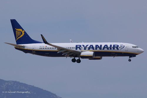 EI-FIA_B738WL_Ryanair_-