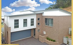 5a Valley View Crescent, Albion Park NSW