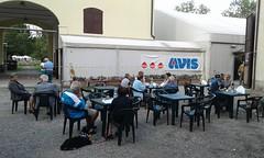 Avis Comunale Modena al Parco Amendola (Avis Comunale Modena) Tags: avis modena festa emiliaromagna eventi comunale