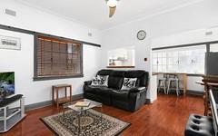 2/68 Ewart Street, Marrickville NSW
