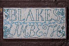 Blake's Lambeth-1 (billcooper1) Tags: blake williamblake lambeth southbank southbankmosaics