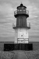 "POINT OF AYRE LOW LIGHTHOUSE, POINT OF AYRE, ISLE OF MAN, UNITED KINGDOM. (ZACERIN) Tags: ""point of ayre lighthouses"" foghorn"" ayre"" ""isle man"" ""united kingdom"" ""lighthouse"" ""seaside"" ""irish sea"" ""nikon d800"" ""nikon"" ""lighthouses"" ""lighthouses in the uk"" isle uk ireland"" ""pictures ""uk ""zacerin"" ""christopher paul photography"" ""picures ""photos lighthouses england"" united great britain"" irish ireland only"" ""trinity house"" house 500th birthday"" ""500 years trinity ""history ""lighthouse history"" point man ellan vannin"" ""ellan ""visit ""manx national heritage"" low lighthouse"""