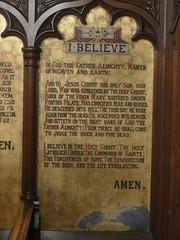 Church - St Andrew, Slaidburn 190822 [Altar Tablet a] (maljoe) Tags: church churches slaidburn standrews standrewschurchslaidburn