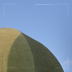 Curve/منحنى/Courbe N°10 (A_TAIBI) Tags: oran algeria algérie curve courbe curves courbes
