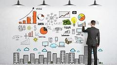 Nicholas Trimble - Analyst (nicholastrimble) Tags: serial entrepreneur business analyst nicholastrimble