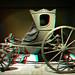Portuguese Traquitana  Louwmanmuseum Den Haag 3D