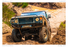 LandrAuvergne 2019 (BerColly) Tags: france auvergne puydedôme saintnectaire landrover auto rassemblement meeting bercolly google flickr