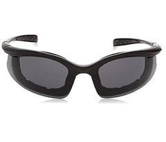 eye wear (aeilstore2) Tags: safety glases crossfire eye glasses
