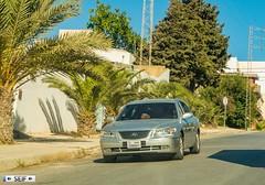 Hyundai Grandeur Tunis Tunisia 2019 (seifracing) Tags: hyundai tunis tunisia 2019 seifracing spotting security services emergency rescue recovery road transport traffic tunisie tunesien tunisian trucks tunisienne tunisien car cars vehicles van voiture vehicle seif photography photos photographe show grandeur