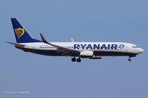 EI-DYF_B738WL_Ryanair