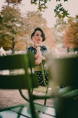untitled (Sam visuals) Tags: photography photoshoot portrait people paris parisian retro girl beauty shoot street fashion old tones models nikon justgoshoot grunge autumn capture colorful classy vintage vsco livefolk vanishing love