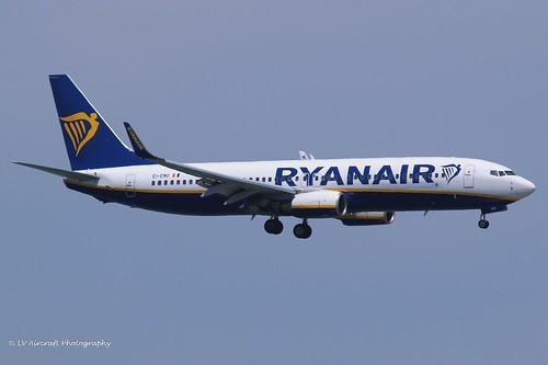 EI-EMO_B738WL_Ryanair_-