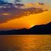 Lago d'Iseo 2019 - Iseo