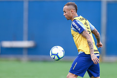 Treino Gremio (Grêmio Oficial) Tags: campeonatobrasileiro equipe esporte esportedeacao estadio futebol gremio temporada2019