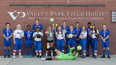 VPHS Senior Athletes_ Fall 2019 (bspawr) Tags: bspawr athletes bspawrphotography softball seniors volleyball soccer fall vphs 2019 sports mo