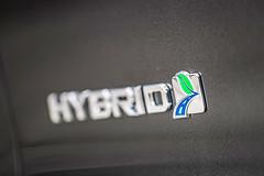 _JOS2052 (jos_2001) Tags: genk limburg belgique ford mondeo clipper fl hybrid