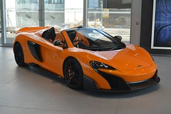 McLaren 675LT Spider (CA Photography2012) Tags: mclaren 675lt spider mso special operations convertible supercar long tail sportscar super series british v8 675 lt caphotography automotive exotic car spotting automobile vehicle cars coches autos orange cabriolet spyder mclaren675lt mclaren675ltspider mclarenspecialoperations longtail britishsupercar britishcars britishsportscar carphotography carphotos carphotographs carpictures picturesofcars carimages imagesofcars carspotting exoticspotting exoticcar exoticcarspotting realcars specialcars expensivecars photosofcars photographsofcars mclarenphotos britishtransport britishcarphotos carsfromtheuk carsfromtheunitedkingdom europeancars europeansupercars europeanexotics carsfromengland carsfromeurope mclarenleeds orangemclaren specialedition britishautomobiles